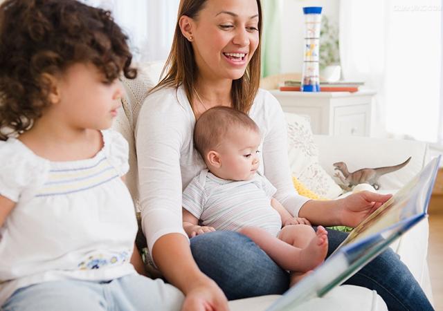 宝宝成长记录视频、在线视频制作